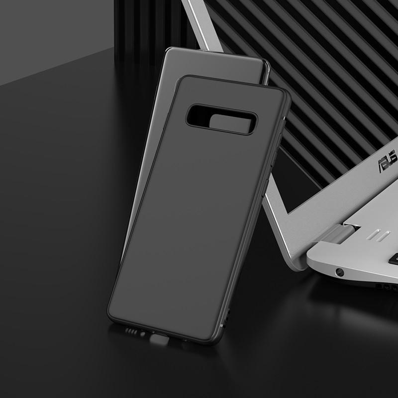 hoco. obal na telefón fascination series pre Samsung Galaxy S10+