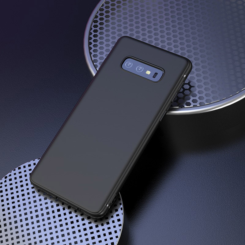 hoco. obal na telefón fascination series pre Samsung Galaxy S10e
