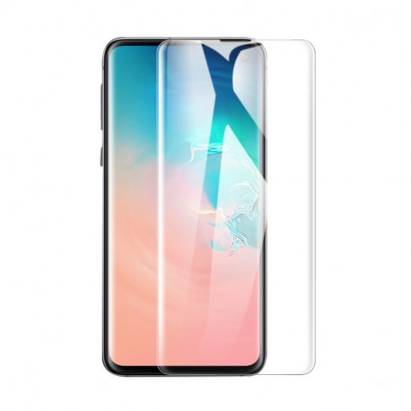 hoco. protective film G3 for Samsung Galaxy S10e
