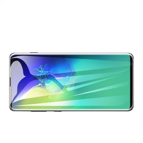 hoco. protective film G3 for Samsung Galaxy S10+