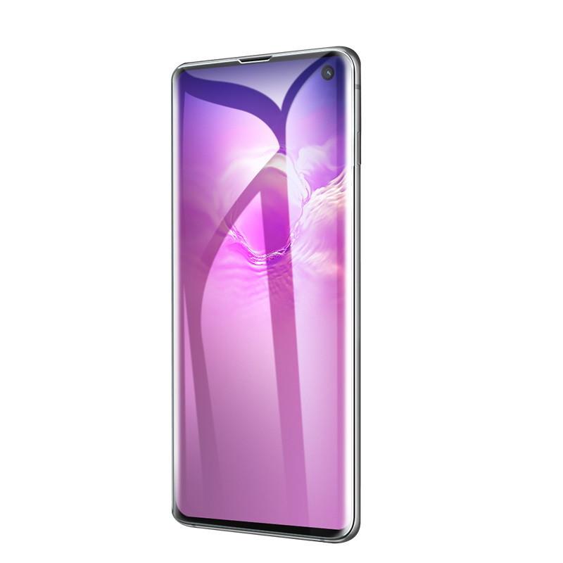 hoco. ochranná fólia G3 pre Samsung Galaxy S10+