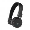 hoco. W19 wireless headset