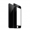hoco. tempered glass 3D HD for iPhone 6 Plus/6s Plus