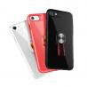 Originál s magnetickým držiakom pre iPhone 7/8 hoco.