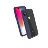 hoco. transparent smartphone cover star shadow for iPhone X