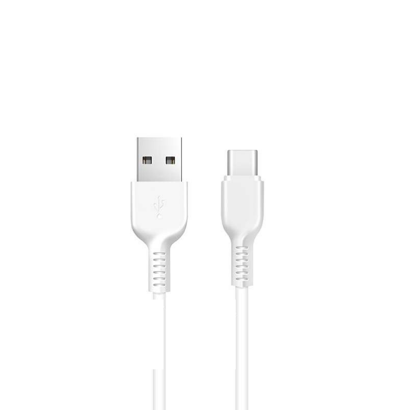 hoco. X13 charging type-c cable 1m
