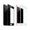 hoco. ochranné temperované sklo full screen HD pre iPhone 6
