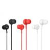 hoco. M24 earphones