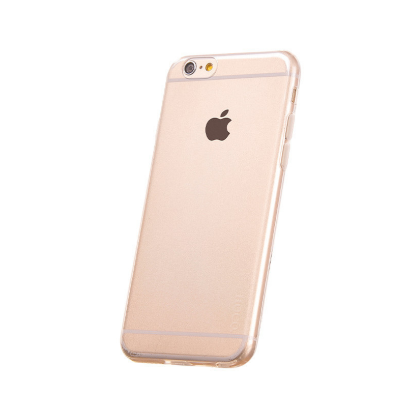 hoco. transparent smartphone cover for iPhone 6 /6s