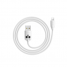 hoco. KX1 kikibelief charging lightning cable