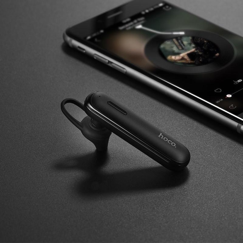 hoco. E36 handsfree earphone