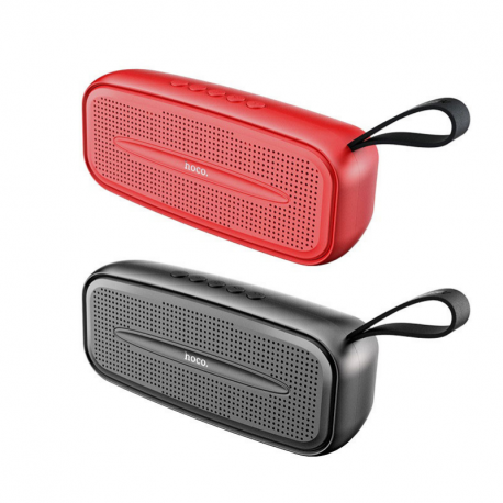 hoco. BS28 wireless speaker