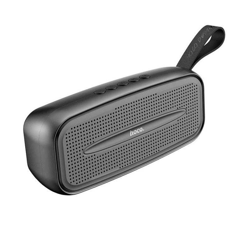 hoco. BS28 wireless speaker