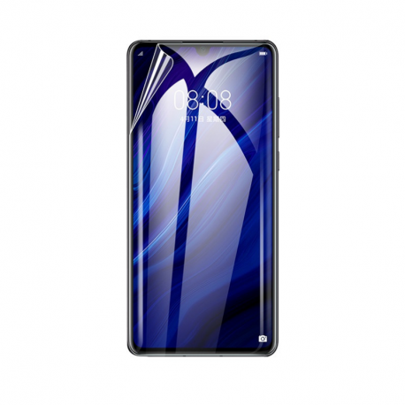 hoco. protective film G3 for Huawei P30