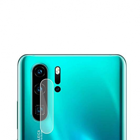 hoco. tempered glass for Huawei P30 camera lens