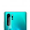 hoco. ochranné temperované sklo pre kameru Huawei P30