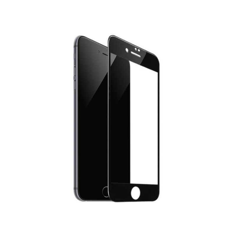 hoco. tempered glass full screen HD for iPhone 6/6s