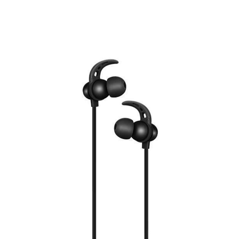 hoco. ES11 wireless earphones
