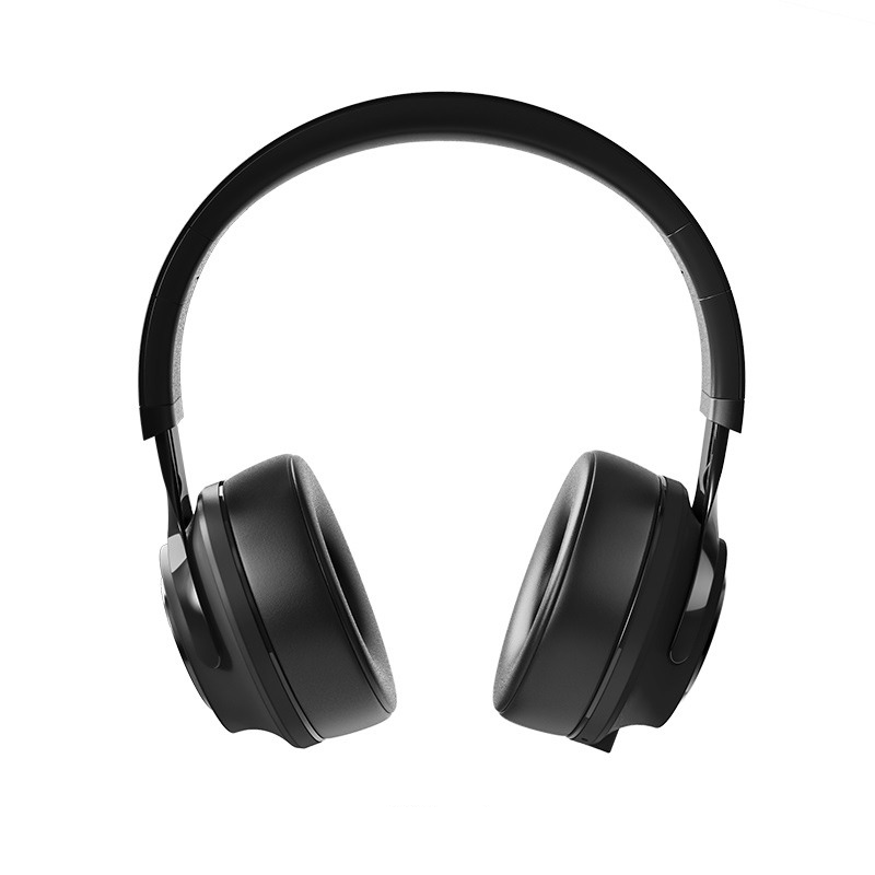hoco. W22 wireless headset