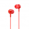 hoco. M14 earphones