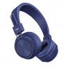 hoco. W25 wireless headset