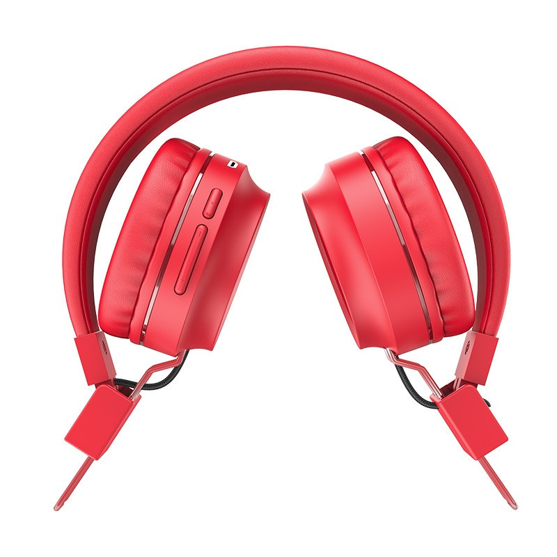 hoco. W25 wireless headset