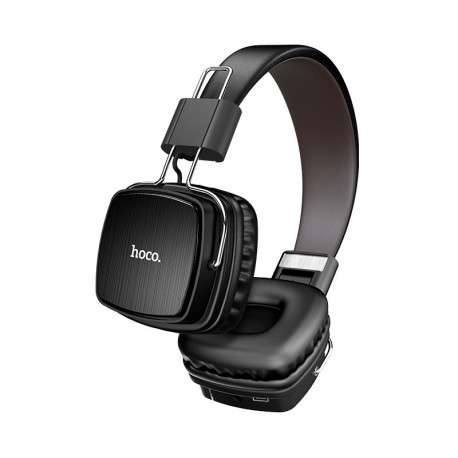 hoco. W20 wireless headset