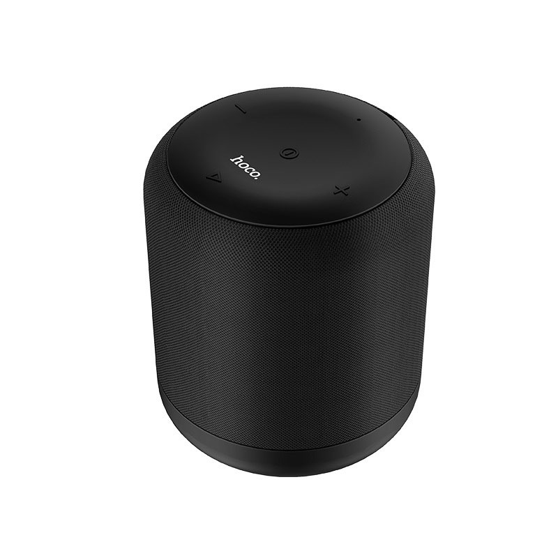 hoco. BS30 wireless speaker