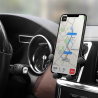 hoco. CA51 držiak na smartfón do ventilácie auta