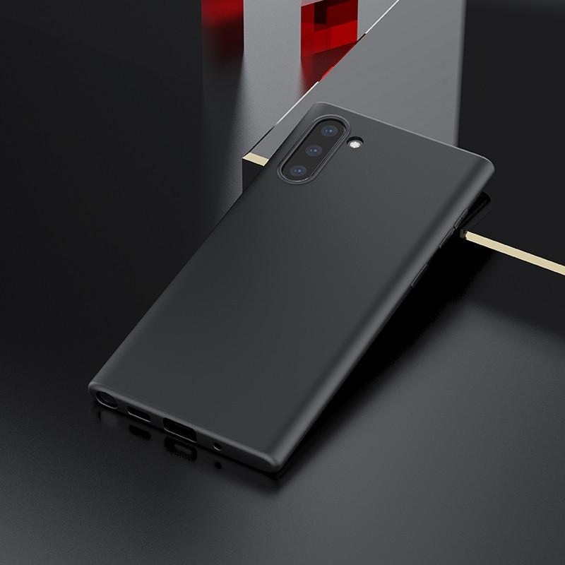 hoco. obal na telefón fascination series pre Samsung Galaxy
