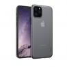 hoco. obal na telefón thin series pre iPhone 11 Pro Max