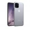 hoco. obal na telefón thin series pre iPhone 11 Pro