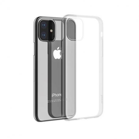 hoco. obal na telefón light series pre iPhone 11
