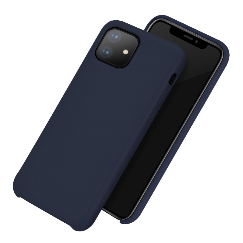 hoco. smartphone cover pure series for iPhone