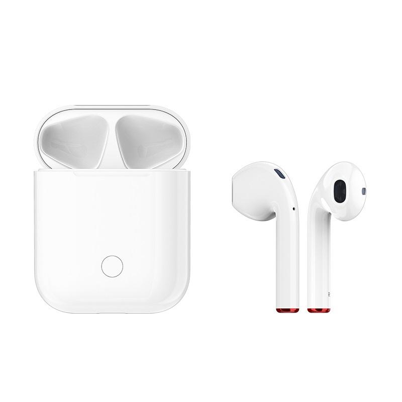 hoco. ES28 wireless earphones