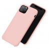 Originál pure series pre iPhone 11 Pro Max hoco. obal na