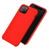 hoco. smartphone cover pure series for iPhone 11 Pro Max