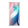 hoco. ochranná fólia G3 pre Samsung Galaxy Note 10