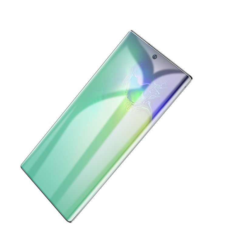 hoco. protective film G3 for Samsung Galaxy Note 10