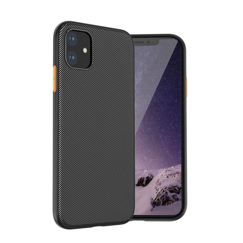 hoco. smartphone cover star lord series for iPhone 11