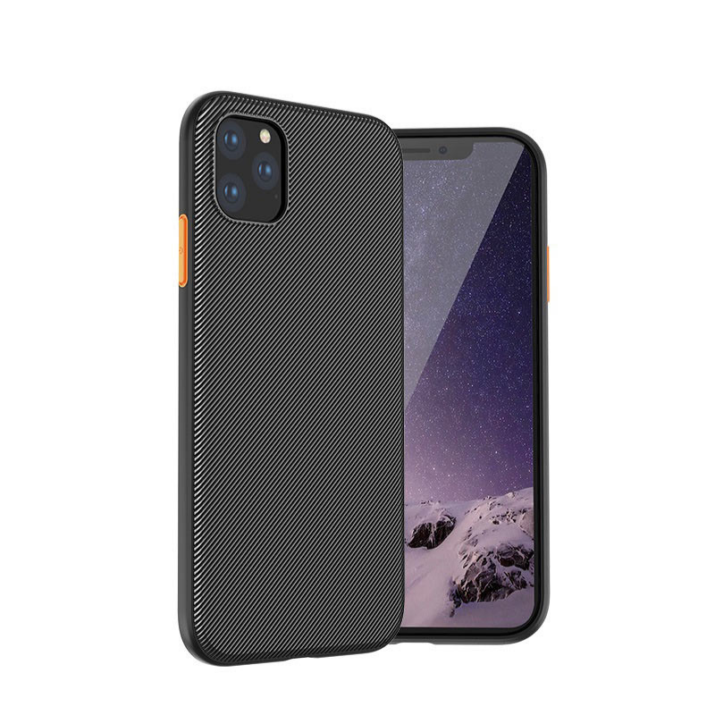 hoco. smartphone cover star lord series for iPhone 11 Pro