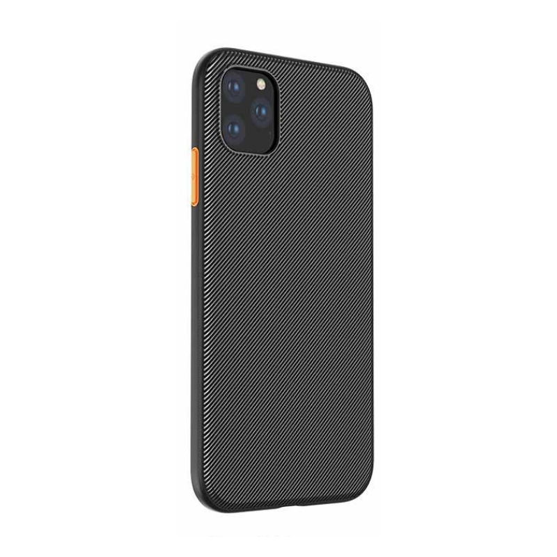 hoco. smartphone cover star lord series for iPhone 11 Pro Max