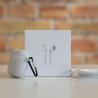 hoco. ES26 wireless earphones