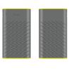hoco. B31 20 000 mAh dual USB powerbank