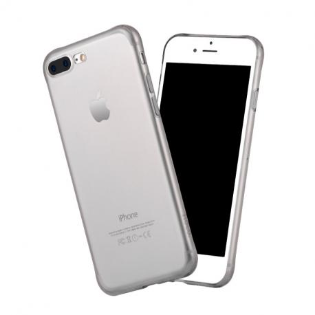 hoco. transparentný obal na telefón light series pre iPhone 7
