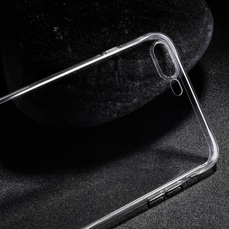 Originál light series pre iPhone 7 Plus, 8 Plus hoco.