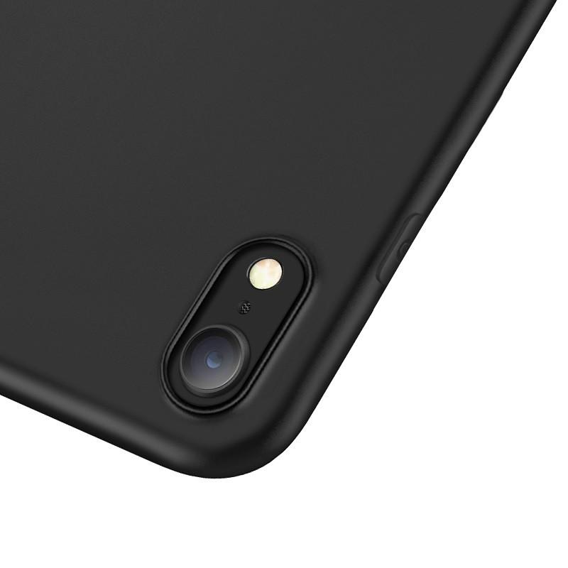 hoco. obal na telefón fascination series pre iPhone XR