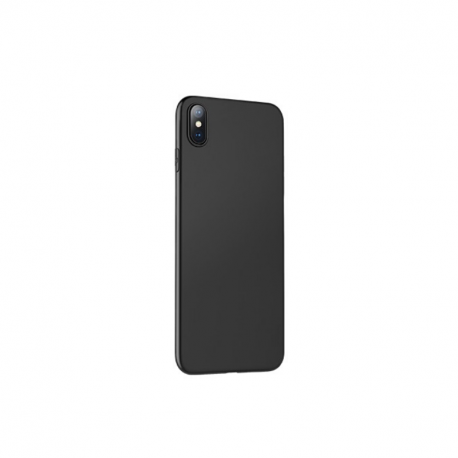 hoco. smartphone cover fascination series for iPhone XS