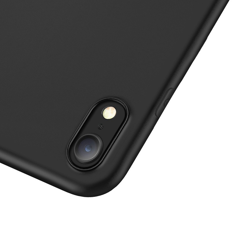 Originál fascination series pre iPhone XS hoco. obal na telefón