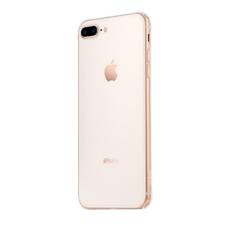 Originál crystal clear series pre iPhone 7 Plus, 8 Plus hoco.